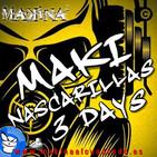 Makinaalcuadrado Makinascarillas 3 Days