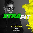XTRAFIT Clubbing podcast XFC043