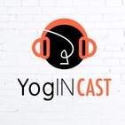 YogIN App - Yoga Online  Interativo