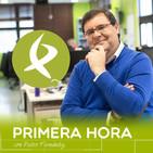 Primera Hora 2H (28/05/19)