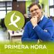 Primera Hora 1H (21/03/19)