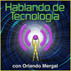 0194 – Páginas En Facebook, Podcasting y Telescopios