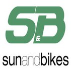 Sun and Bikes