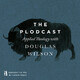 Plodcast Ep. 102 - Delayed Marriages, Apitheo, The Universe According to GK Chesterton