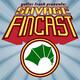 Savage FINcast Retro – Episode 14: Freak Force 01 & 02