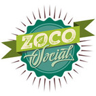 Podcast de ZocoSocial