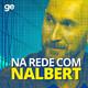 Jornada das Estrelas #38 - Sobre crises, expectativas e parcerias: Lucão e Weber, do time de Taubaté, são os convi...