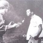 Revolución de Abril de 1965, República Dominicana