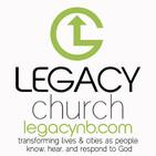 Victory Over the Enemy Week 7 Power of Prayer 3-3-19 Jay Moeller Legacy Church New Braunfels