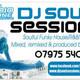 DJ Soul Sessions 36 - 'Quiet Storm (Missing U)'