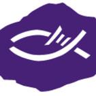 Radio Encuentro: PUERTAS ABIERTAS