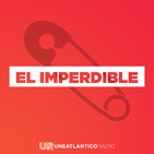 El Imperdible