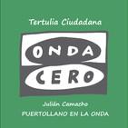 Tertulia Ciudadana