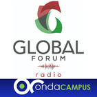 Global Forum Radio