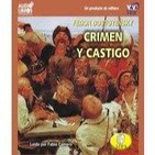 Crimen y Castigo (F. Dostoyevski - 2ª Versión)