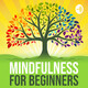 Prioritise your mental health - with guided mindfulness meditation