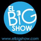 Las Entrevistas del Big Show