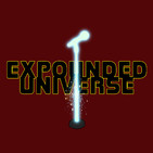 X-pounded Universe 108 – There Are FOUR CLAWS