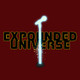Expounded Universe 84 – Planet of Twilight: New Dawn