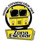 #RescatandoTradiciones - Colegio Santo Tomas de Villanueva / Zona Escolar