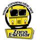 #RescatandoTradiciones - Colegio La Salle / Zona Escolar