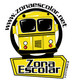 #RescatandoTradiciones - Colegio Mater Salvatoris / Zona Escolar