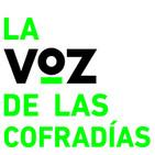 La Voz de las Cofradías T2 C05