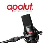 Tagesdosis 3.3.2020 – Der kafkaeske Schauprozess gegen den Wikileaks-Gründer (Podcast)