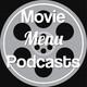 Movie Menu Interviews: Felix Martiz