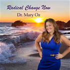 Radical Change Coaches in Training