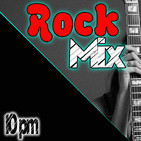 Rock Mix DKDanceRadio