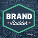 Introducing Brand Builder