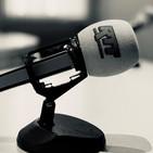 Entrevistas Radio TeleTaxi