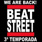 DJ SPY-Beat Street Nº21 (In The Mix 54 Radio)