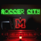 Soccer City en Radio Marca