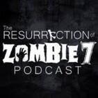 Episode 289: The Curse 2 – The Bite