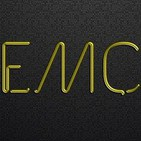 EMC E3 2016: PreE3