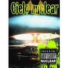 Cielo Nuclear Podcast