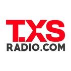 Txs Health con Raúl Albertti, Mauricio Ferrari y Camila Donoso. 18 Febrero