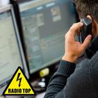 TOP informiert am Mittag vom Donnerstag, 18. April 2019-RADIO TOP