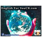 Podcast de English Foryoucr