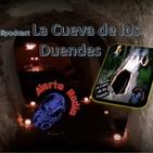 La Cueva de los Duendes