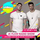 JK Flow RadioShow
