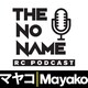 Show #51 The No Name RC Podcast -Jason Snyder- Raw Speed Owner