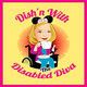 Debut - Dish'n With The Disabled Diva