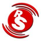 Podcast RADIO SINTONIA PUENTE GENIL