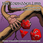 The Forbidden Limb Podcast