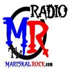 Entrevistas Mariskal Rock Radio