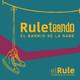Ruleteando | La mirada colectiva