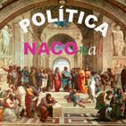 Congreso: el Plan Autoritario